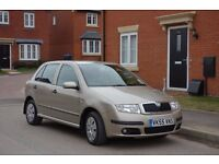 Fantastic very low (39000) mileage car is in an excellent condition,