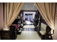 Room To Rent in hair salon for beauty
