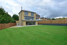 Property / Real Estate Photographer in Central London. W1, W2, W8, SW1, SW3, SW7, WC1, WC2, EC1, SE1