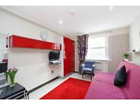 MODERN STUDIO FLAT**BAKER STREET***CALL NOW***STUDENTS**STUDENTS***STUDENTS**DO NOT MISS OUT**