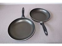 Bialetti - Premium Quality non-stick frying pans