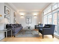 ***2 LOVELY BEDROOM**MAYFAIR**DON'T MISS OUT**CALL NOW!!!!