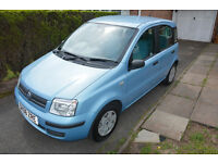 Great runner, good condition, low insurance group, great mpg, perfect 1st car or 2nd family runabout