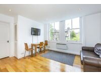 1 Bed Flat situated on Cambridge Gardens -Recently Refurbished