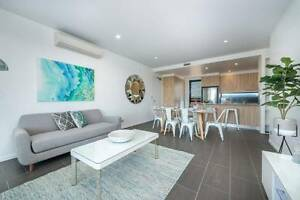 East facing with fantastic views! Southport Gold Coast City Preview