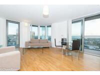 2 bedroom flat in Sienna Alto, 2 Cornmill Lane Renaissance SE13