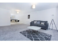 Empire House is the most luxurious development Bradford has EVER seen!!