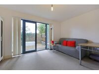 Modern three bedroom town house with parking moments from Plaistow Station LT REF: 2076677