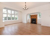 A newly refurbished 4 bed house in the desirable Dundonald Park area of Wimbledon. Kingswood RD SW19