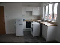 BRAND NEW ONE BEDROOM FLAT - PRIVATE LANDLORD