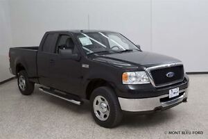 2008 Ford F-150 XLT, -NO ADMIN FEE, FINANCING AVALAIBLE WITH $0