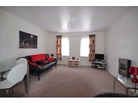 One Double Bedroom Flat In Private Modern Development, SE17