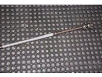 **OLYMPIC BAR**WEIGHTS**GYM EQUIPMENT**ONLY £20**