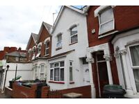 🆕ENSUITE SINGLE ROOM IN WOOD GREEN / TURNPIKE LANE - VICTORIAN HOUSE - 106 Alexandra