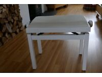 Stagg Piano Stool