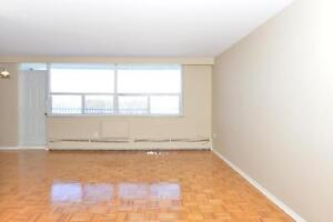 2 bdrm in Old South JUNE 1 - CALL 519-432-1471