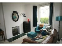 Amazing Three Bedroom House For An Amazing Price £500