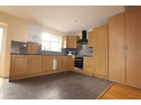 Very Large 6 Bedroom Terraced House