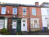 6 Bedroom Student Accomodation   Havelock Street   S10