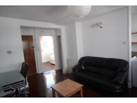MORNINGTON CRESCENT SPACIOUS NEWLY DECORATED ONE BED FLAT IN VICTORIAN CONVERSION 1 MIN WALK TUBE