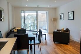 *** GREAT VALUE IN HAMMERSMITH *** SPACIOUS, LUXURY WITH TERRACE ***