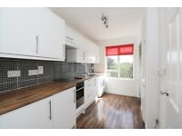 2 bed flat in Kemnay Gardens, Dundee