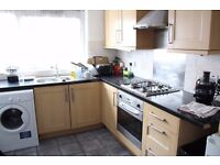 AMAZING !! E9 / HACKNEY !! PRIME LOCATION - 3 DOUBLE BEDROOM FLAT AVAILABLE MID DECEMBER