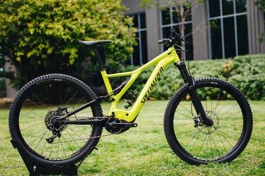 8d1c6092e8ac0f Brand New 2019 Electric Bike