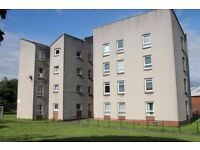 Furnished Two Bedroom Flat on Longstone Street - Longstone - Available 15th June 2015