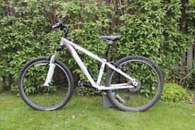 TREK 4300 WSD Mountain Bike