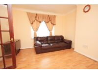 Spacious 2 bed house with garden, close to Westfields, East Acton, Imperial College etc.