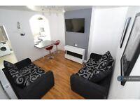 1 bedroom in York Street, Derby, DE1 (#1049485)