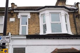 2 BED FLAT TO LET IN LEYTON