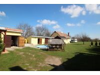 Property For Sale Hungary Lake Balaton