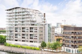 TEN MINS TO CANARY WHARF ENORMOUS TWO BED APARTMENT TO RENT -CALL TO VIEW