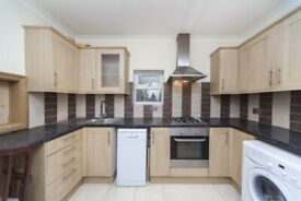 SHOREDITCH/BETHNAL GREEN, E2, WONDERFUL 3 DOUBLE BEDROOM APARTMENT