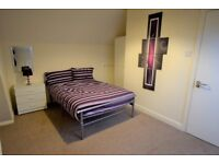 Bedrooms to rent in Shirebrook Bedroom available to let