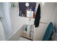 A fantastic 3 BEDROOM & 2 RECEPTION room HOUSE offered for rental