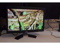 "[Cheap] Selling Dell Ultrasharp E207WFPc LCD TFT 20"" Inch Monitor"