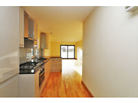 Call Brinkley's today to see this stunning, two double bedroom apartment. BRN1006800