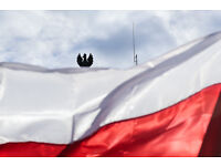 POLISH AS A FOREIGN LANGUAGE class / lessons / lectures / training / course