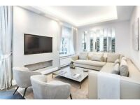 Two Bedroom Luxury apartment to rent in Portland Place - Viewings recommended