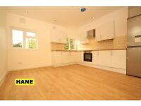 Furnished Spacious 3 Bedroom Flat Close To Turnpike Lane Piccadilly & Hornsey Overground