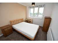 Lovely Double Rooms In SHARED FLAT In Islington - Near ESSEX ROAD STATION!