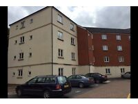 Modern Two Double Bedroom Apartment Available immediately