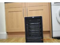 HP ML350 G6 Server Intel Xeon Six Core 2.40GHz 64GB RAM 2x 1TB WIN 2011 SBS
