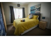 Room to Rent in ** BEAUTIFUL 5 BED PROPERTY **