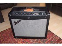 Fender Mustang III V2.0