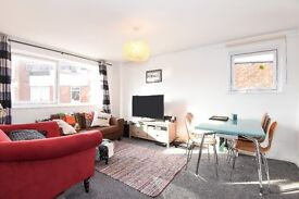 ***ONE bedroom FLAT to RENT - Wilkinson Street***