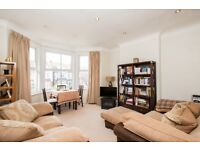 Worple Rd, Raynes Park - Furnished. Superb Modern Spacious Two Dbl Bed Flat. Low admin fees.